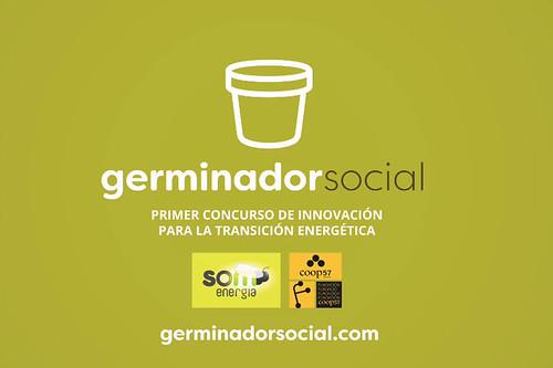 germinador_social