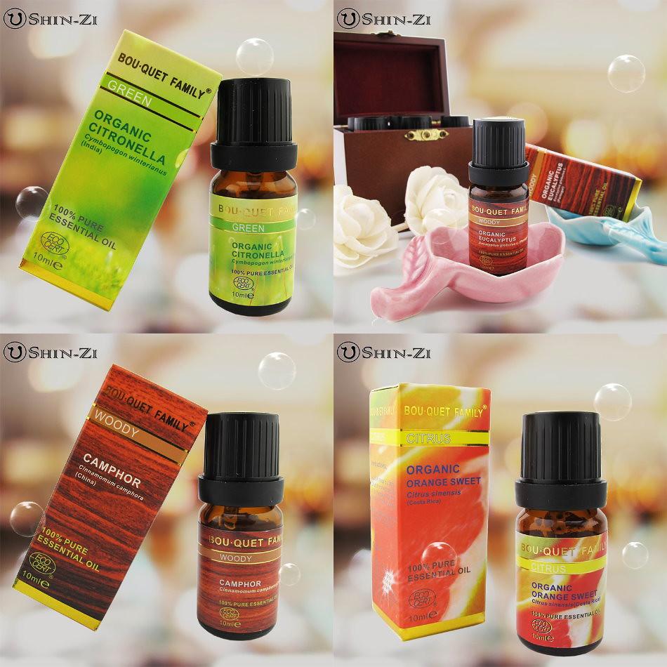 有機證明,有機精油,芳香精油,泡澡精油,純精油,植物精油,水性精油,汽化精油,薰香精油,水竹精油