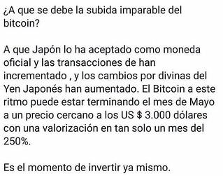 780 Ti Bitcoin Mining