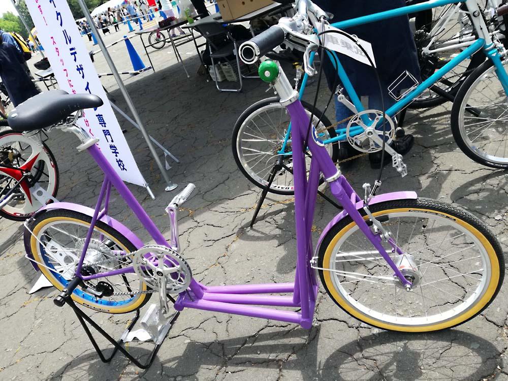 toomilog-cyclefesta2017_008