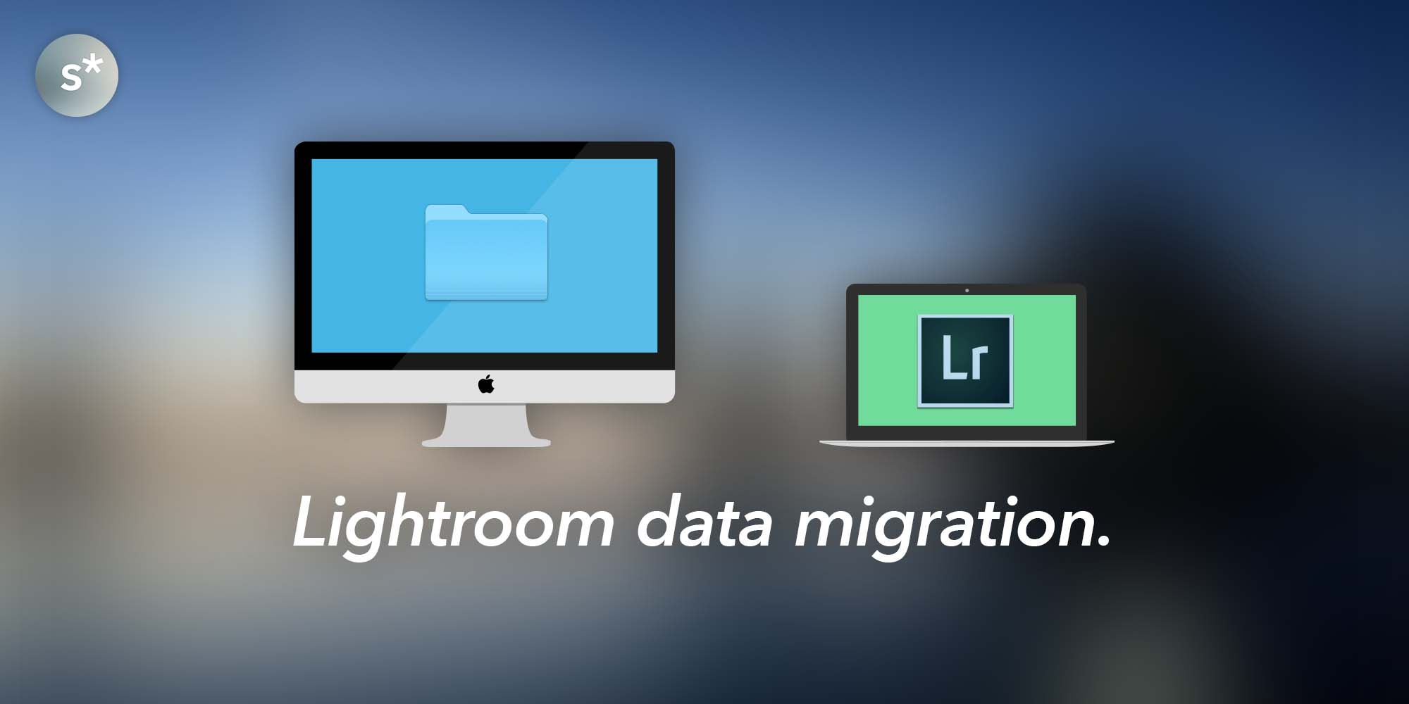 lightroom-data-migration