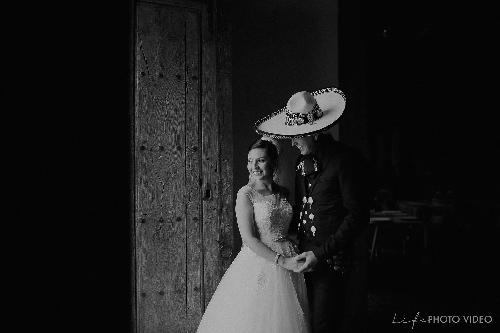 Guanajuato_Wedding_Photographer_0060
