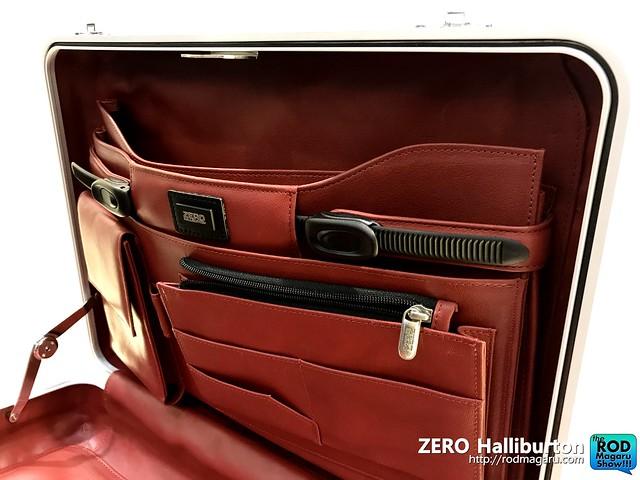 Zero Halliburton005