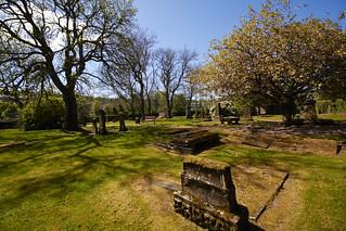 Fort Matilda, Gourock & Greenock west (100)
