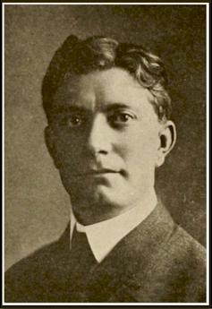Louis-Hemrich