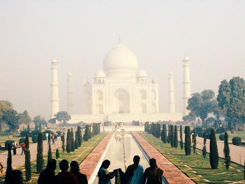 Intia 2005