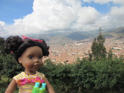 IMG_5317 Cusco