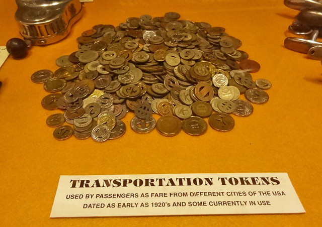 transportation-tokens