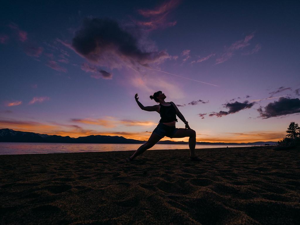 Lake Tahoe Camping-60