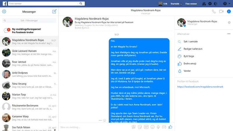 facebook magda 2