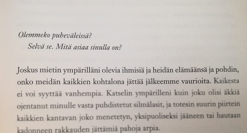 blogiin-2
