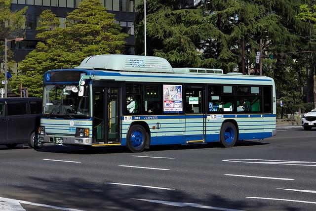 2017/05/02 仙台市交通局 S1080
