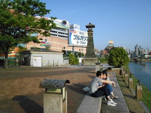 jp-fukuoka-canal city (26)1