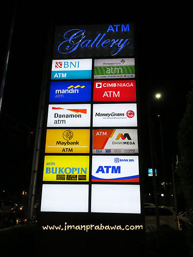 atm-gallery-arion-mall