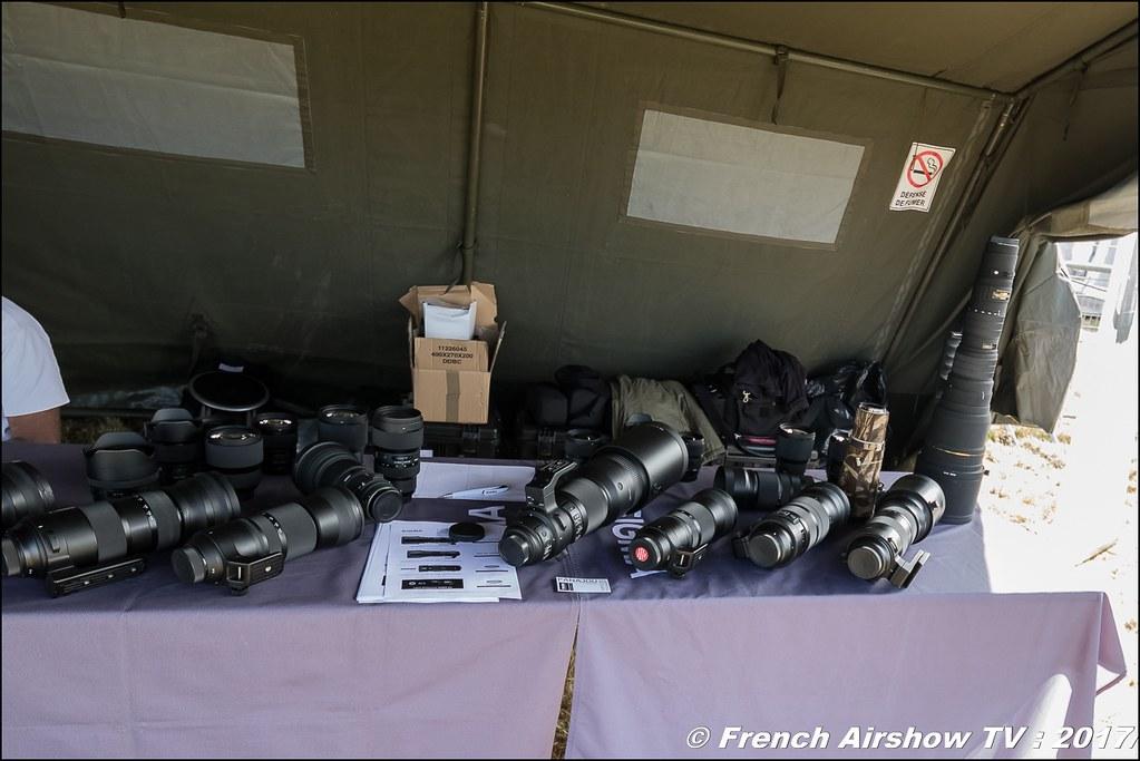 Sigma France , Sigma 500 F4 Sport DG OS HSM ,Sigma 150-600mm Sigma 300-800mm f5.6 EX DG HSM, Sigma 100-400 mm f/5-6,3 DG OS HSM Contemporary , sigma lens , Meeting de l'Air BA-106 Bordeaux Merignac , meeting aerien 2017 , Airshow
