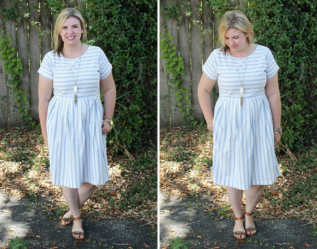 mom style remix stripes two up 6