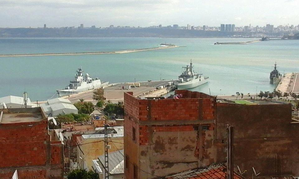 صور الفرقاطات الجديدة  Meko A200 الجزائرية ( 910 ,  ... ) - صفحة 32 34732576076_3ddb5c7a3a_o