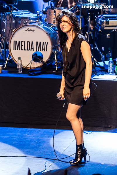 Imelda May York-8