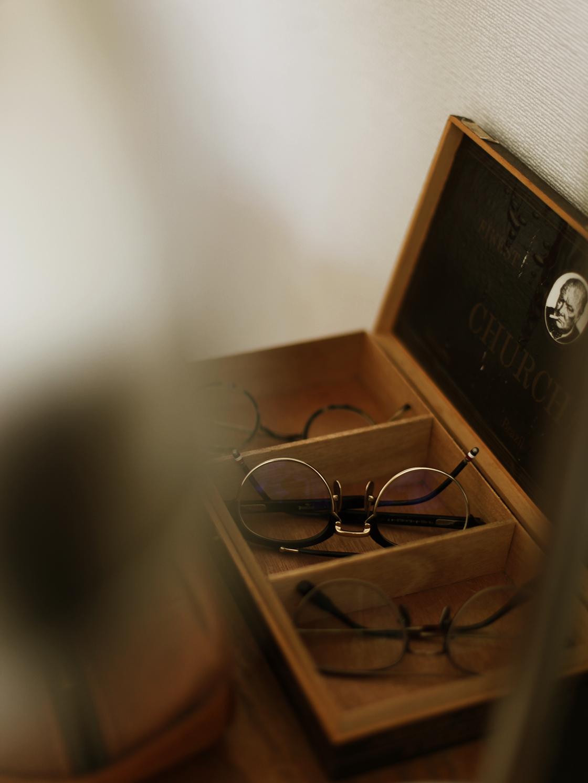 a cigar box 2