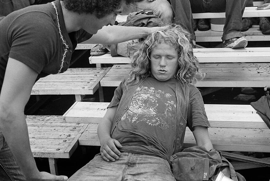 1970s-youth-photography-joseph-szabo-50-591da6806787b__880