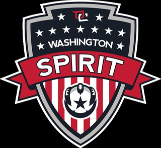 Sports Pick: Washington Spirit Home Opener (4/29/17) – A DC