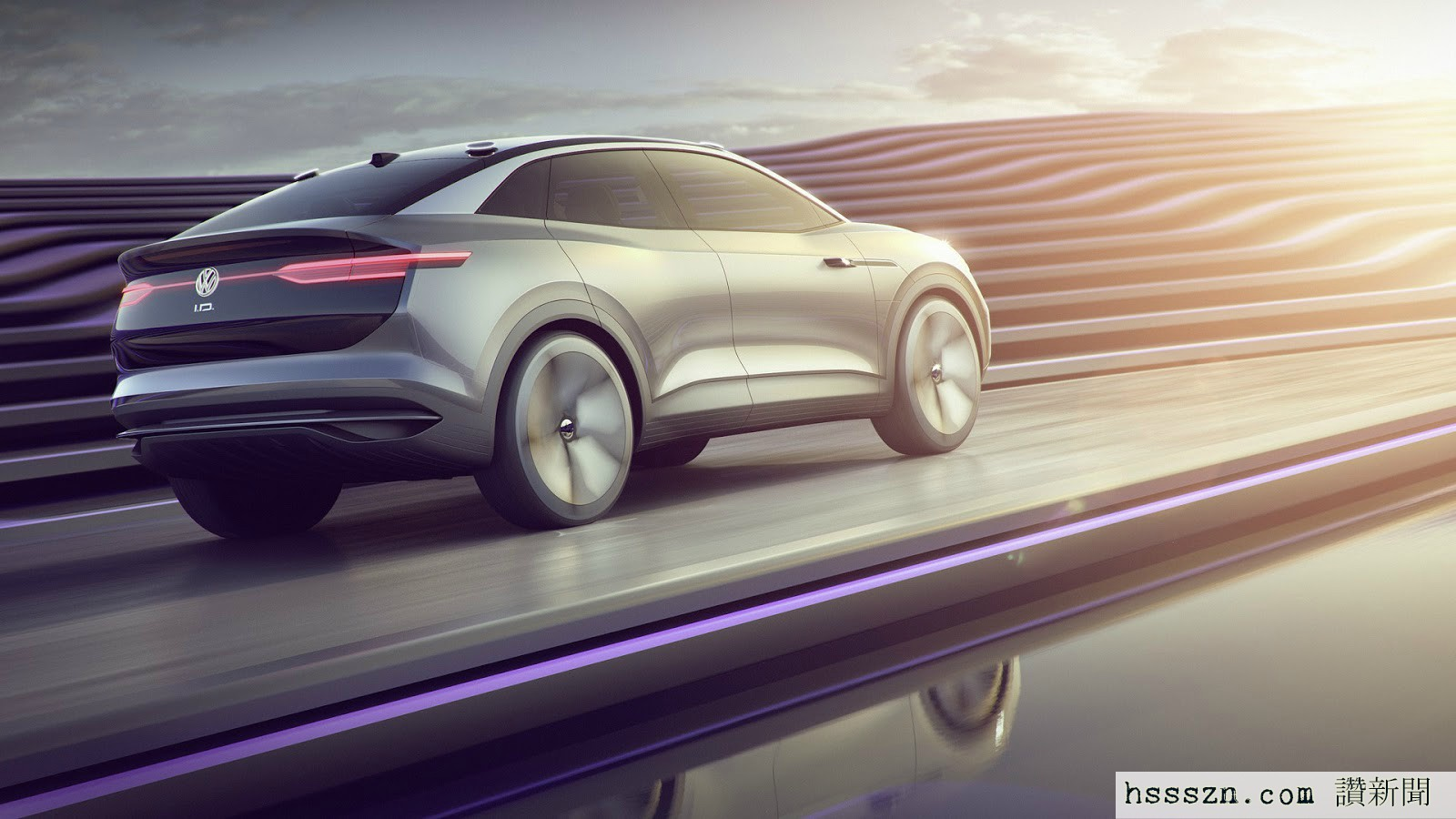 20170418073717_VW-ID-Crozz-Concept-13
