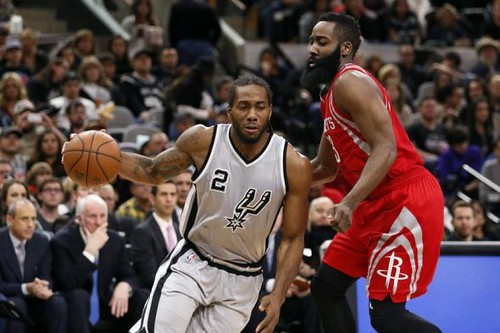 kawhi-leonard-james-harden-nba-houston-rockets-san-antonio-spurs-1-590x900