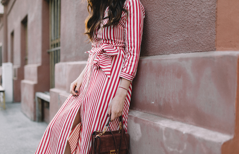 Red_Stripes_Dress_Zara-16