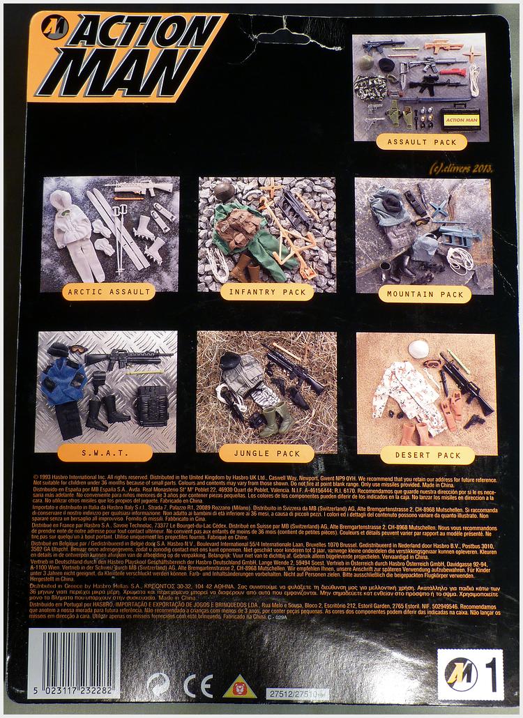 Carded Desert Pack... 33609539954_3b5f3877c4_o