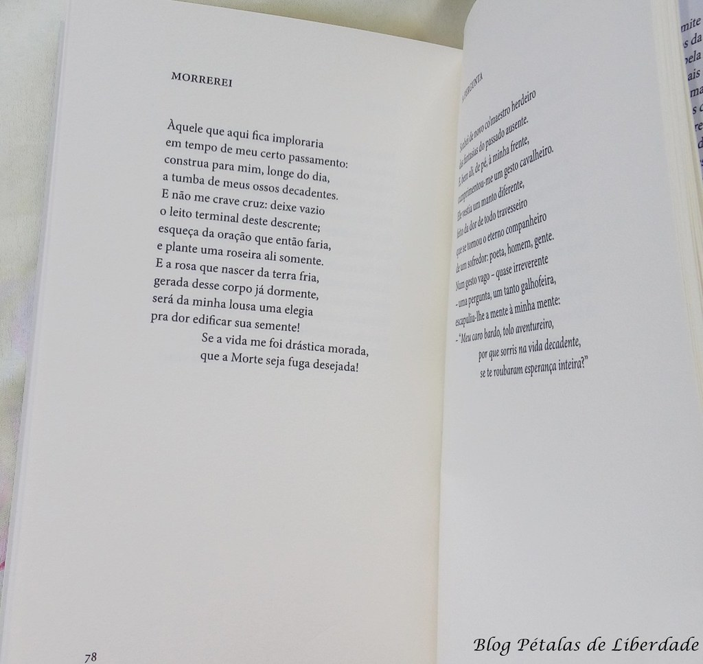 livro, poesias, poema