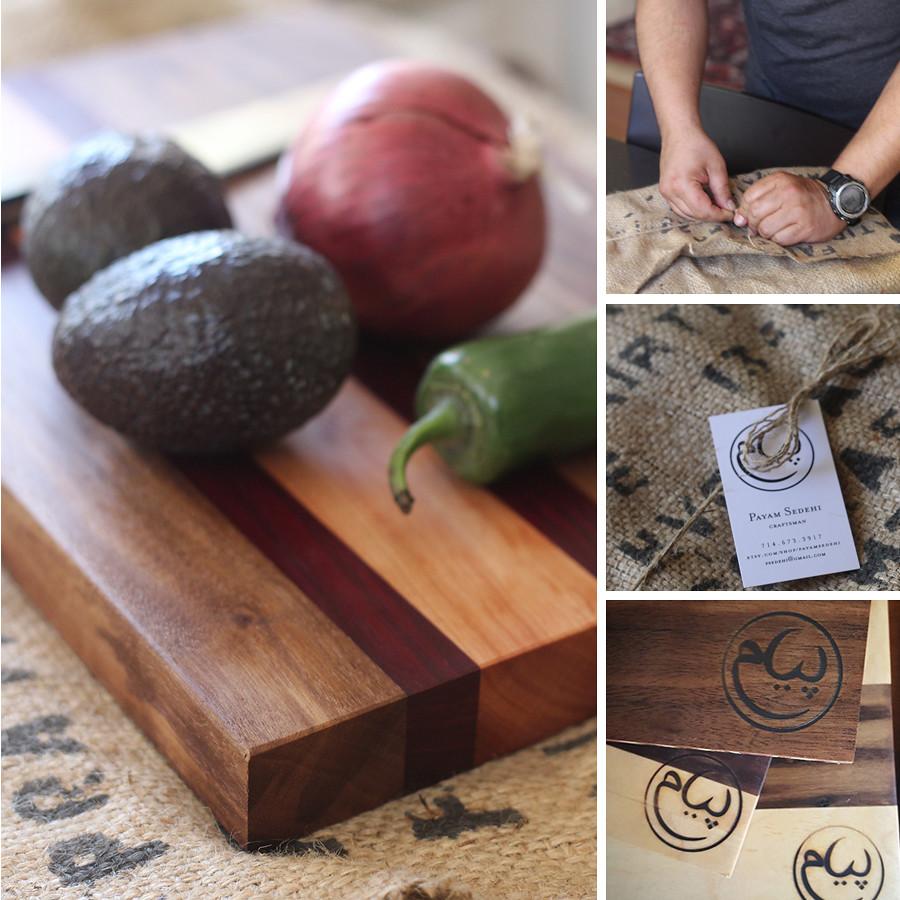 payams-woodworking-branding
