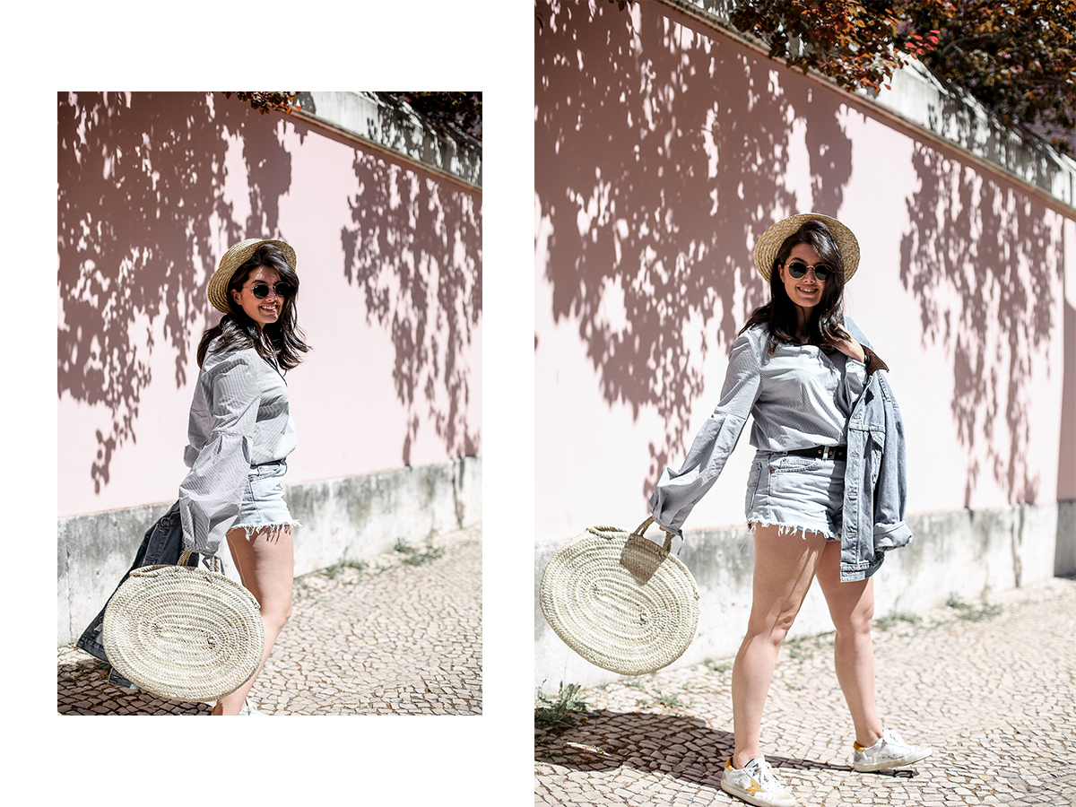 bershka-look-levis-short-basket-bag-myblueberrynightsblog16