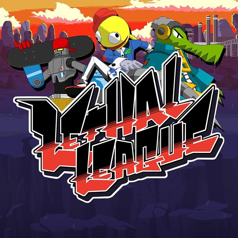 PlayStation Store: le novità della settimana, da LocoRoco a Resident Evil Code: Veronica X 33688539984 308887f35a c