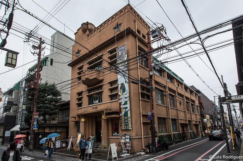 Arquitectura-Meiji-Kioto-116
