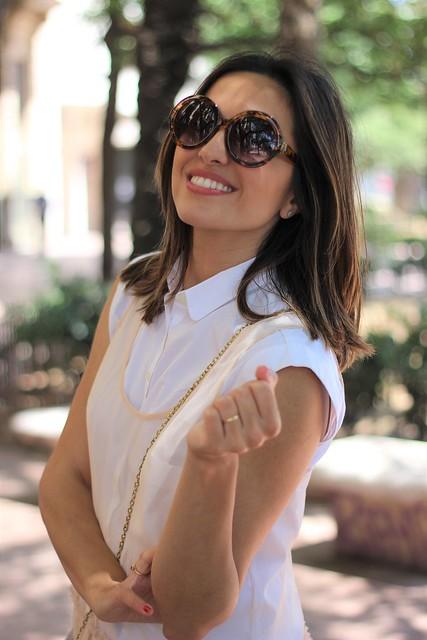 Vestido de tul rosa_ Rojo Valentino Blog (18)