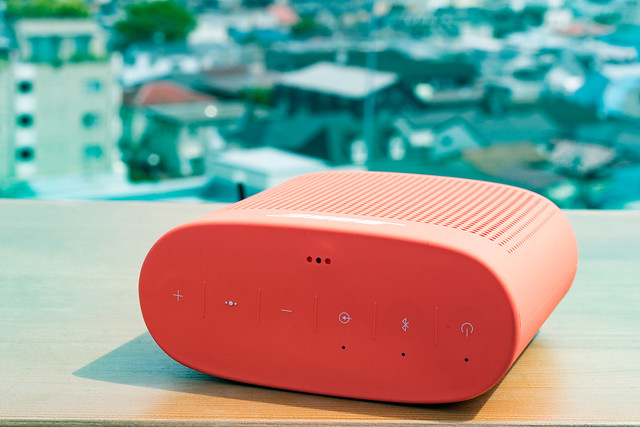 Bose SoundLink Color Bluetooth speaker II-4.jpg