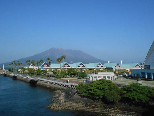 jp-kagoshima-flash-volcan (18)