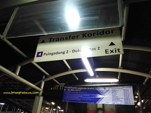 transfer-koridor-busway-pemuda-pramuka