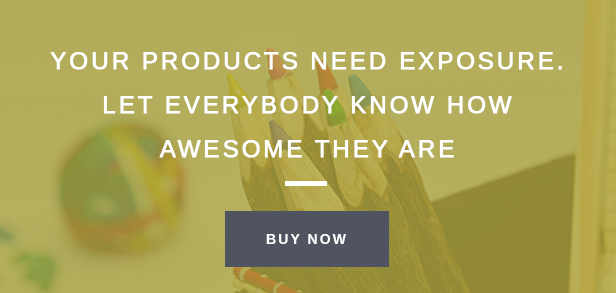 Capri Pro - Minimalist eCommerce Store Theme
