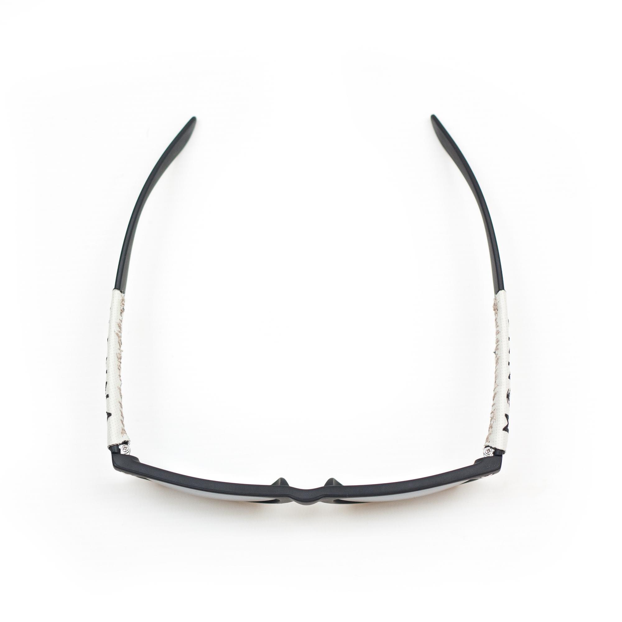 One Nature Sunglasses - 6