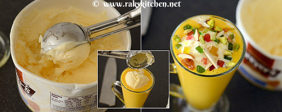 Mango-mastani-recipe-3