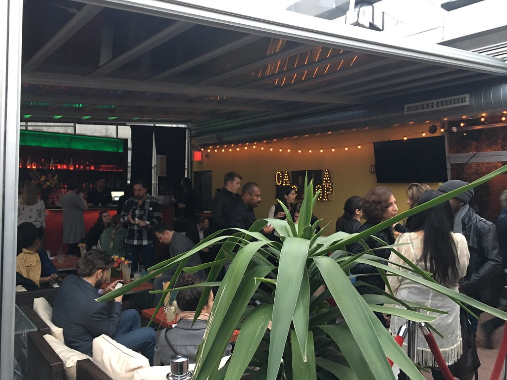 Cantina Rooftop by Socially Superlative (11)