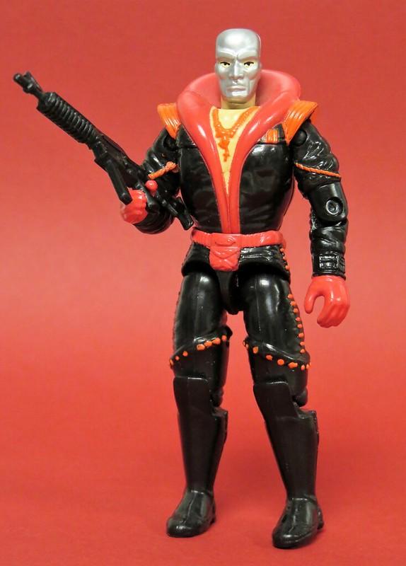 1985 G.I.Joe team  34211454060_8d4622587e_c