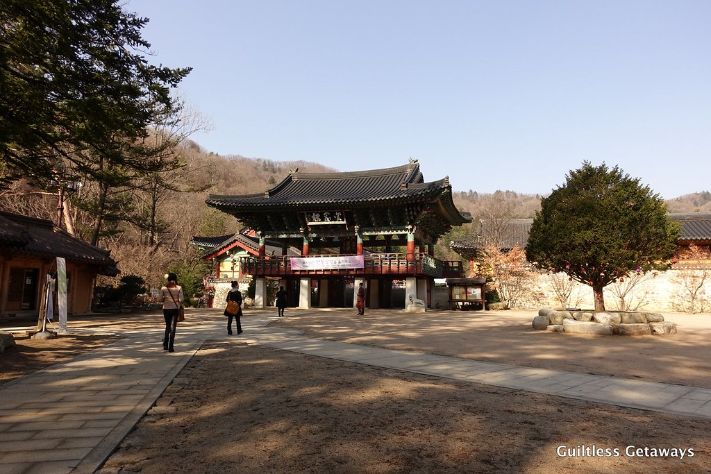 temple-stay-korea.jpg