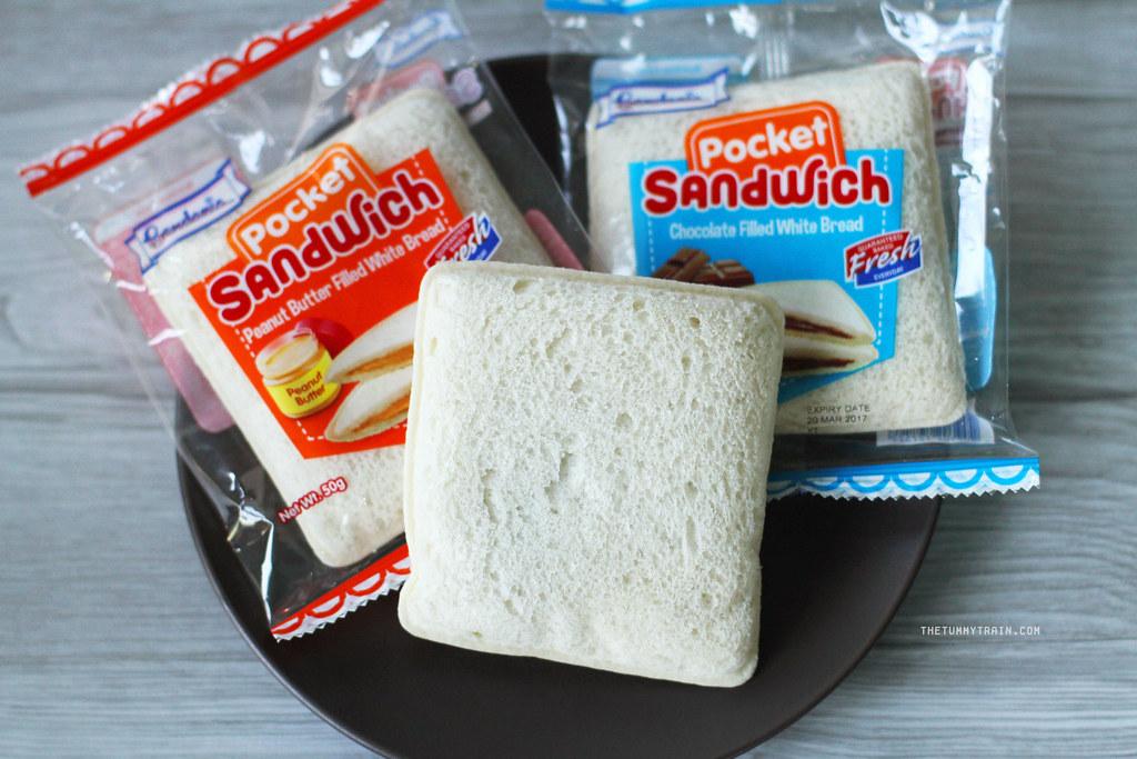 34243984366 22f791aec2 b - The Gardenia Pocket Sandwich is your new baon hero!