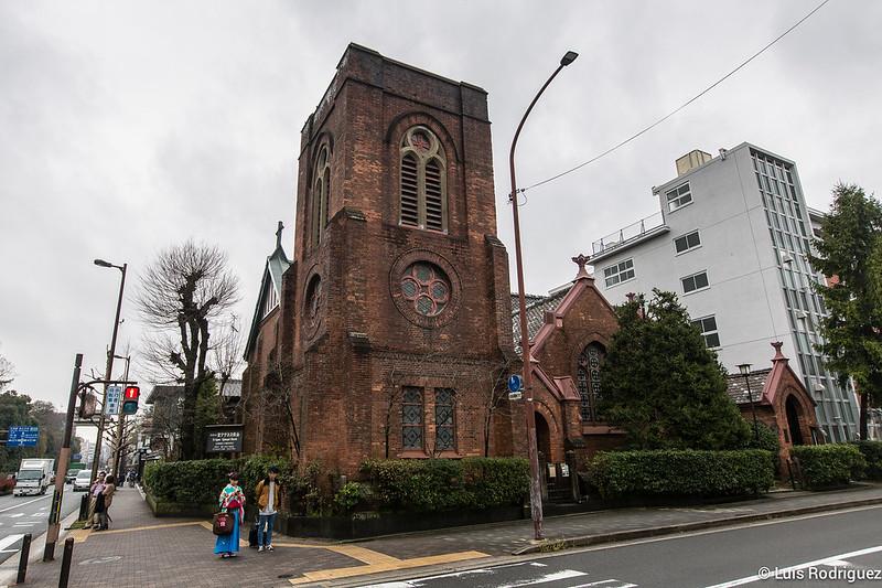 Arquitectura-Meiji-Kioto-44
