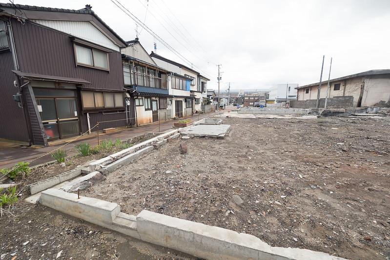 itoigawa_niigata-27