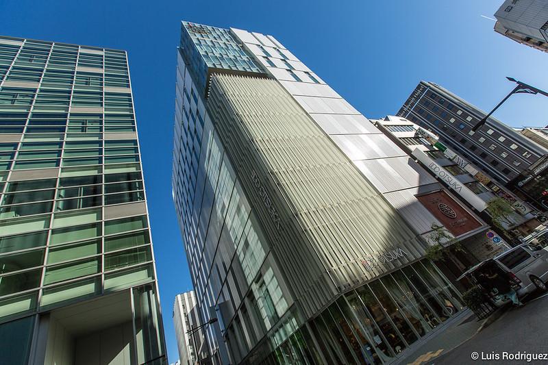 Arquitectura-Tokio-19