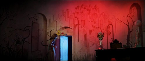 Suspiria - screenshot 45