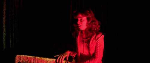 Suspiria - screenshot 40